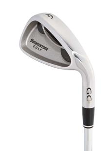 Hot List 2009: Player's Irons | Golf Digest