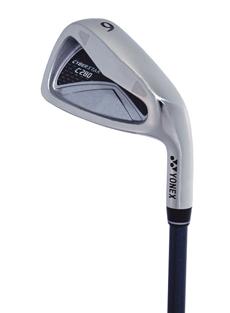 2009 Golf Digest Hot List Super Game Improvement Iron R ...