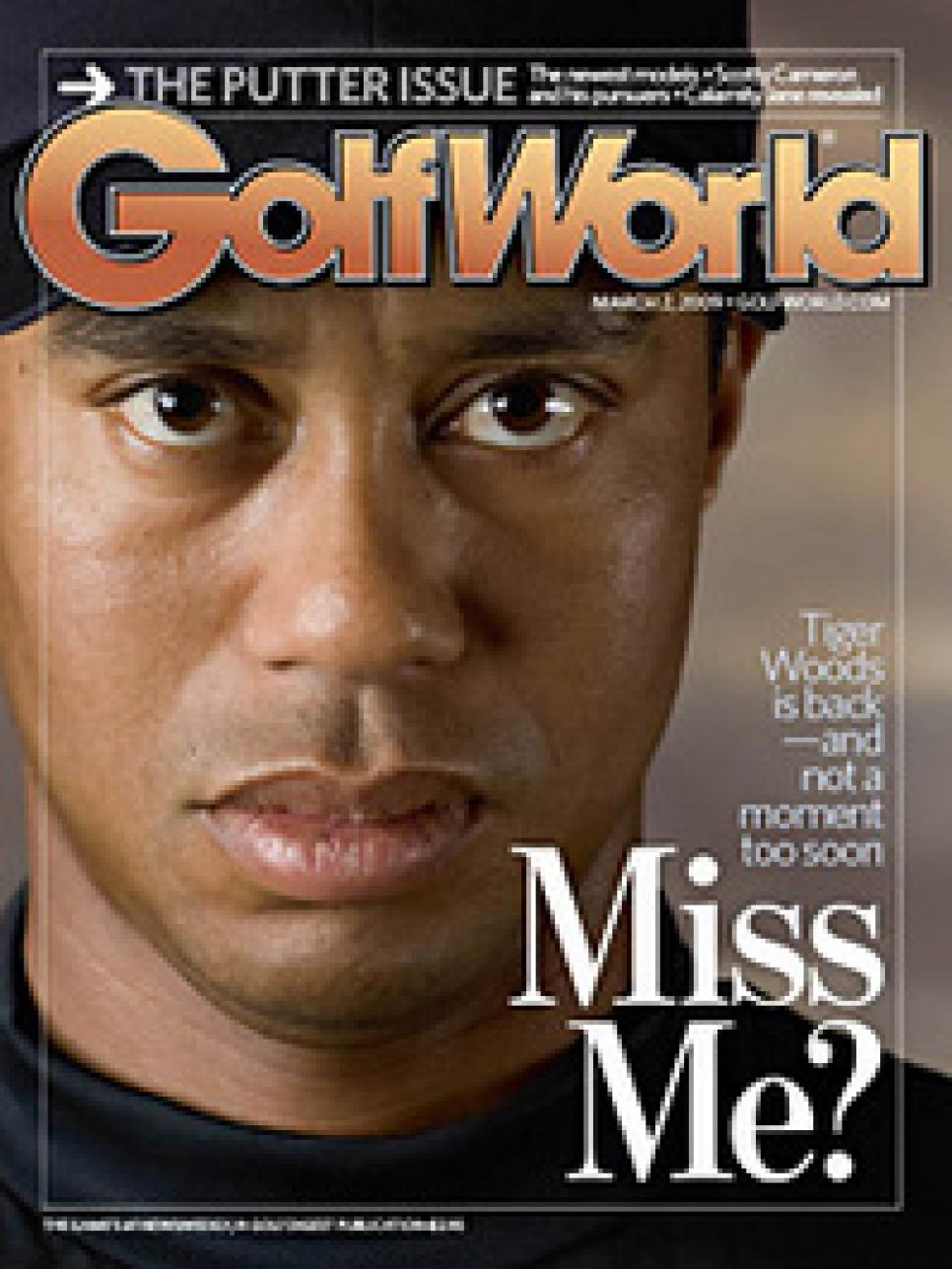 magazine__editors-images-2009-03-03-gw20090302cover_2281.jpg
