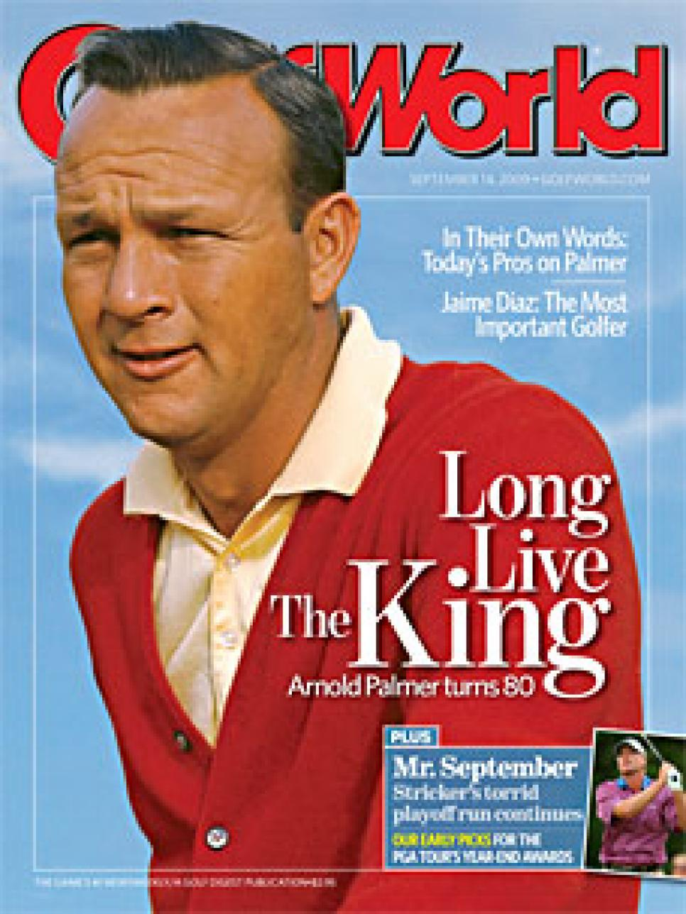 magazine-blogs-golf-editors-gw20090914cover_228.jpg