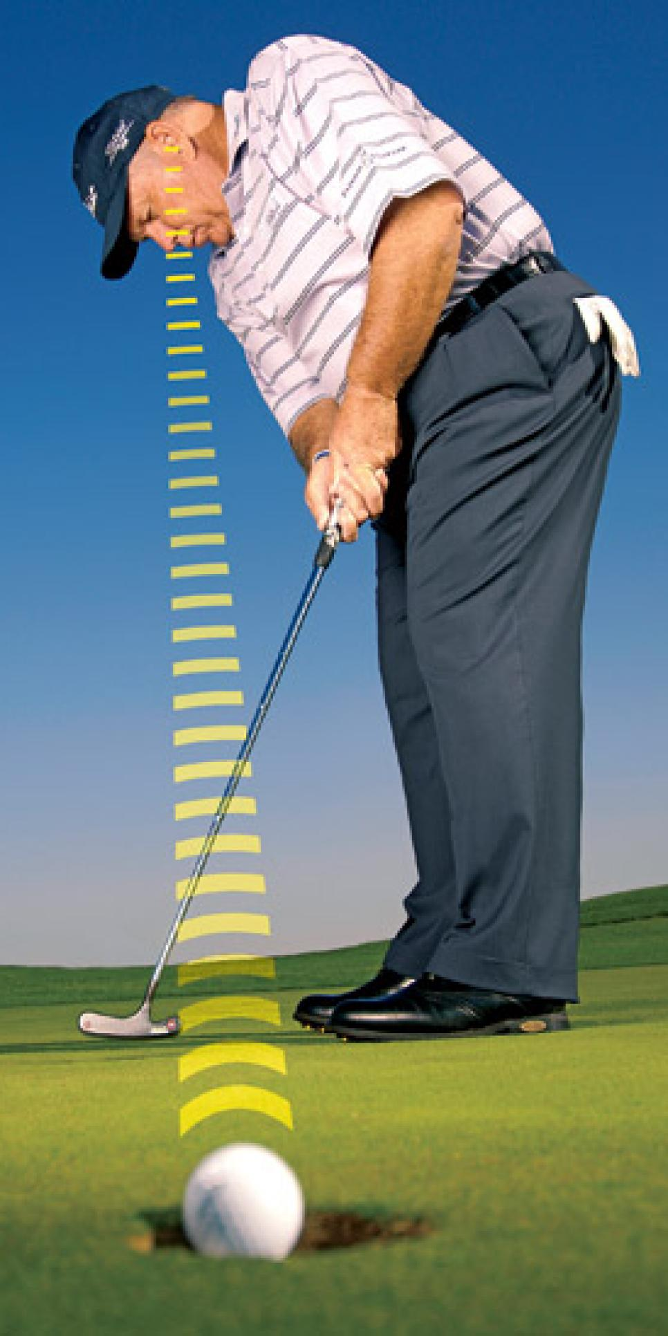 instruction-2007-02-inar01-butch-harmon-hear-putt.jpg