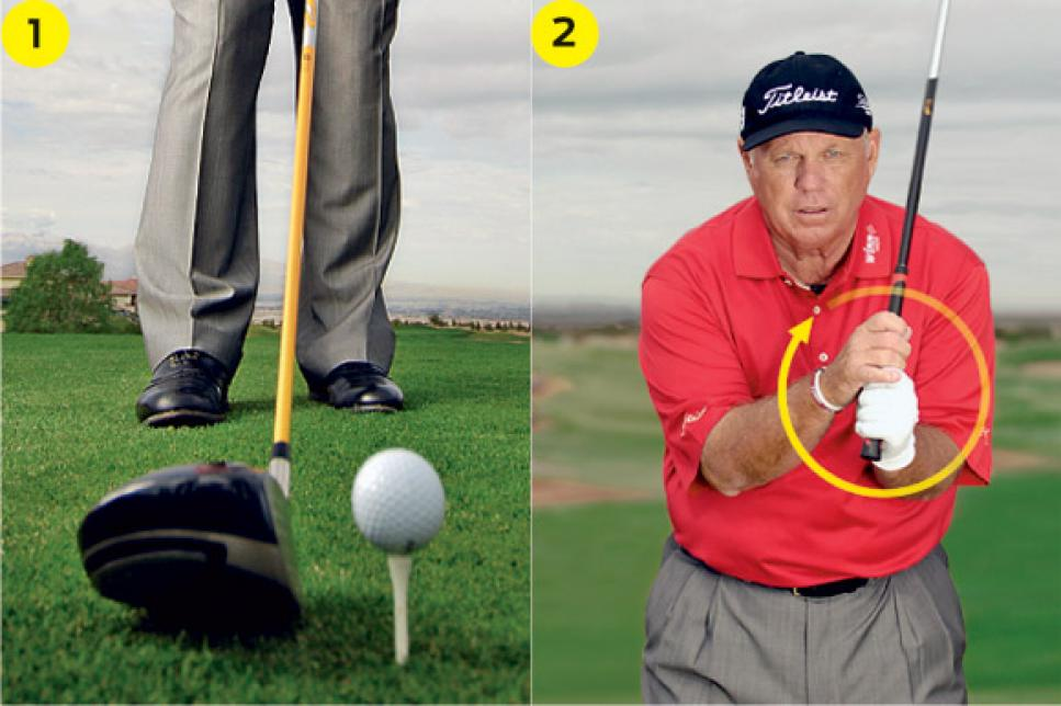 instruction-2007-12-inar02-butch-harmon-push-shots.jpg