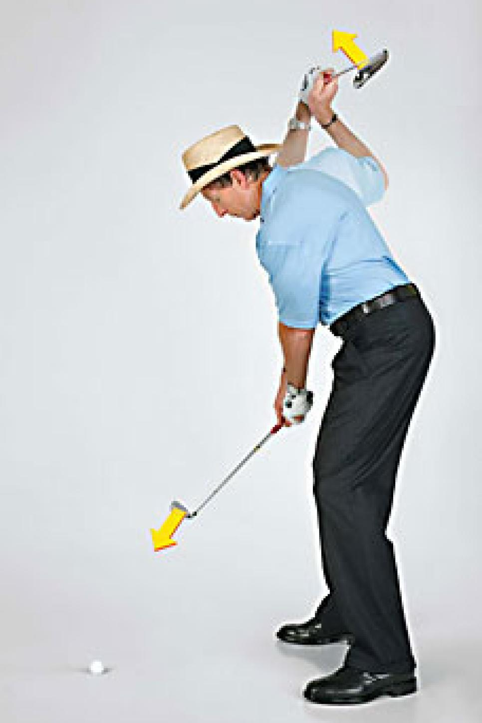instruction-2009-06-inar01_leadbetter_clubface.jpg