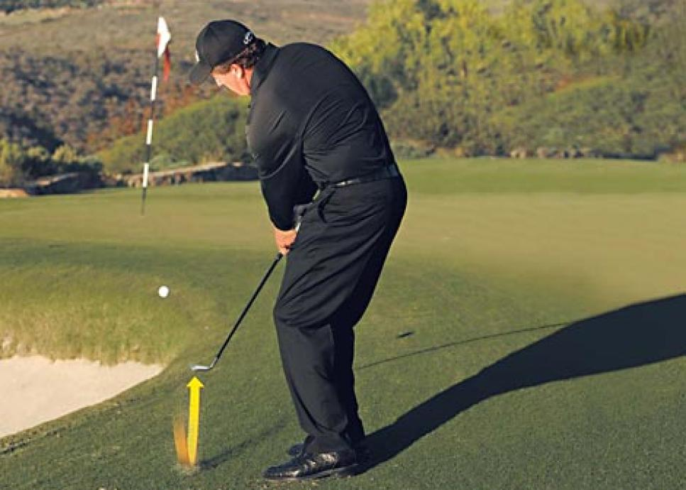 instruction-2009-06-inar01_mickelson_pitch.jpg