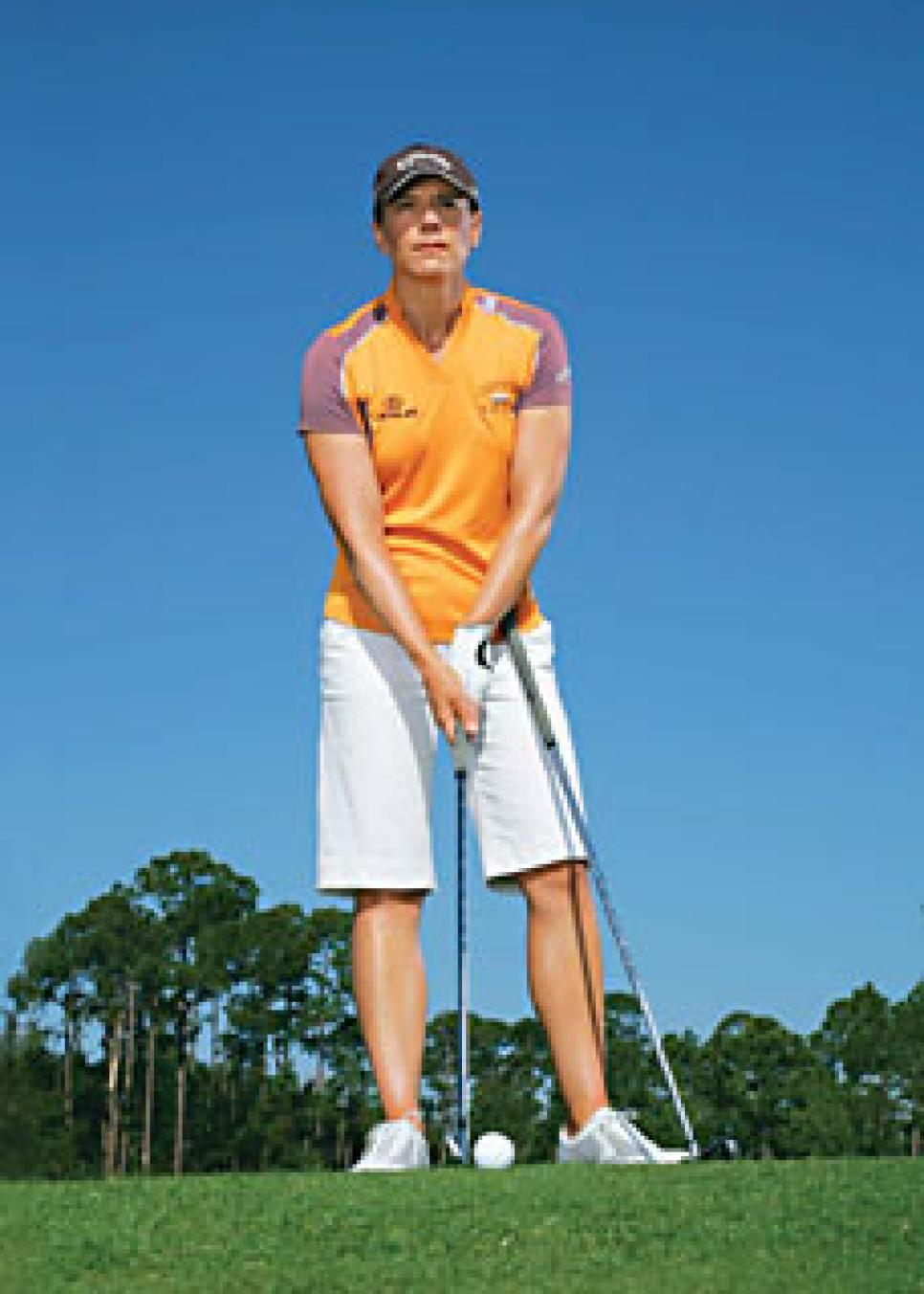 instruction-2009-06-inar01_sorenstam_clubs.jpg