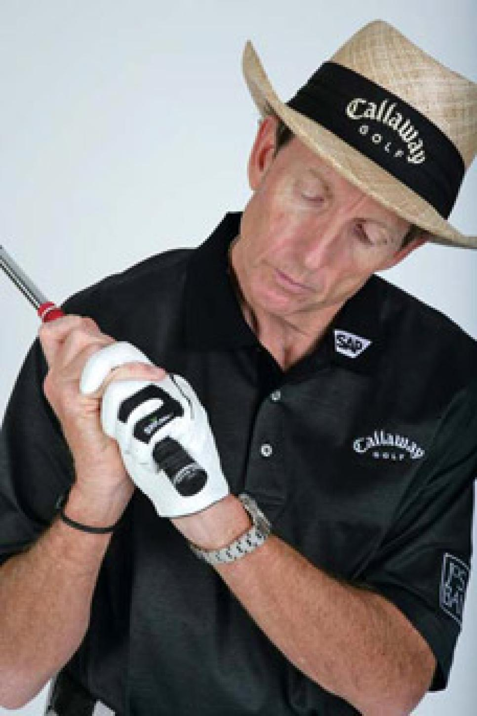 instruction-2009-11-inar01_david_leadbetter.jpg