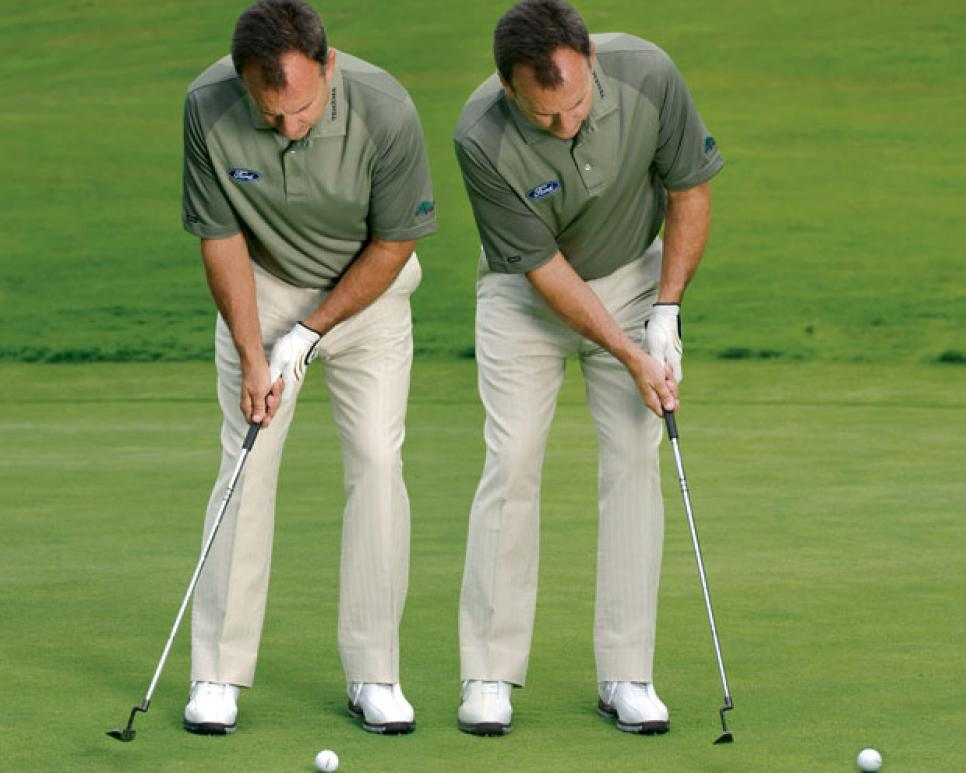 instruction-2010-02-inar01-rick-smith-belly-putter.jpg