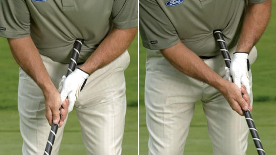 instruction-2010-02-inar02-rick-smith-belly-putter.jpg
