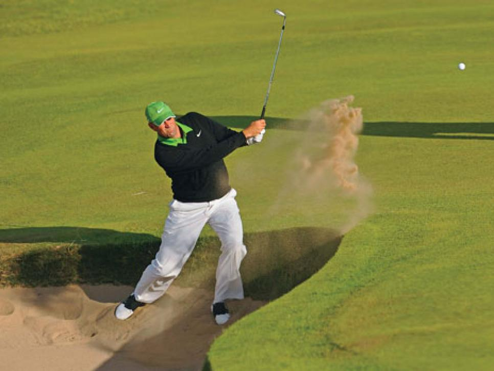 instruction-2009-10-inar01_stewart_cink_bunker.jpg