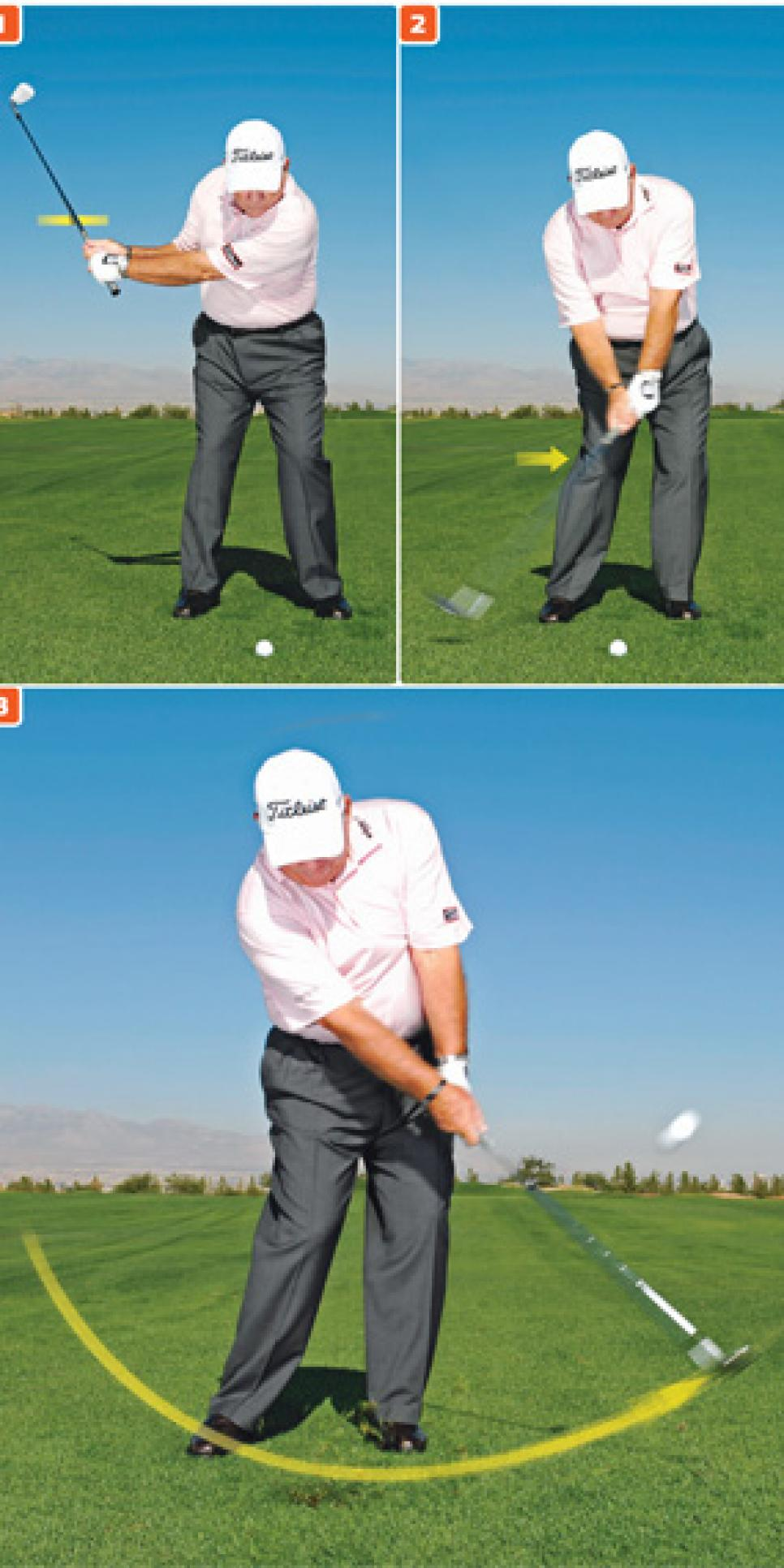magazine-2011-07-maar01_butch_harmon_half_wedge.jpg