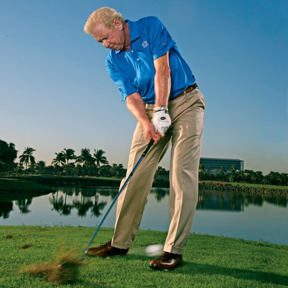 instruction-2011-09-inar01-jim-mclean-flush-irons.jpg