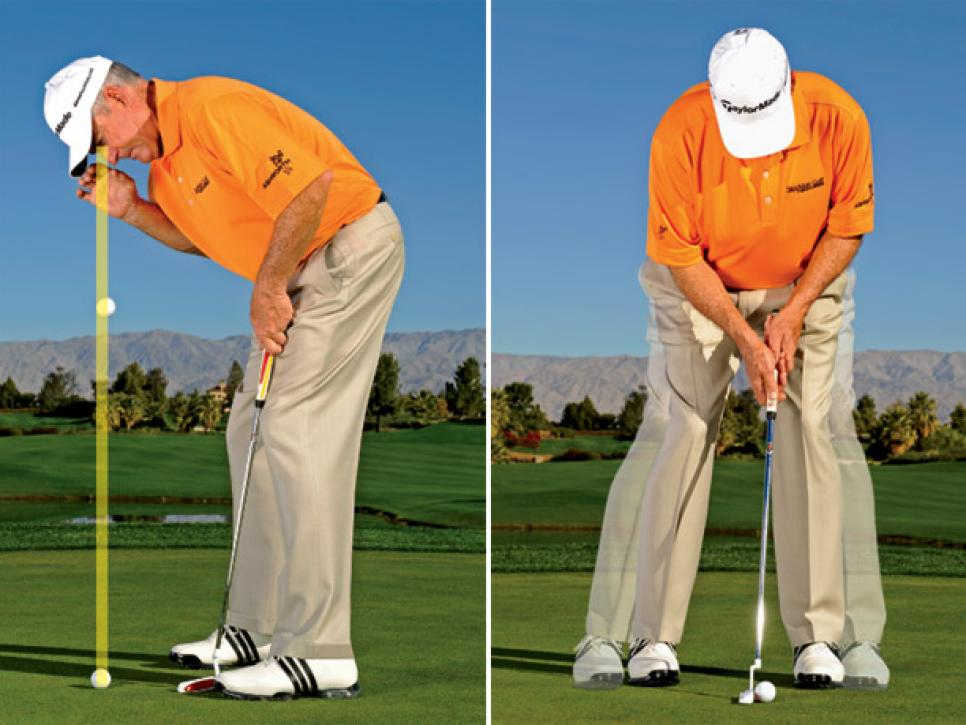 instruction-2011-10-inar01-dave-stockton-putting.jpg