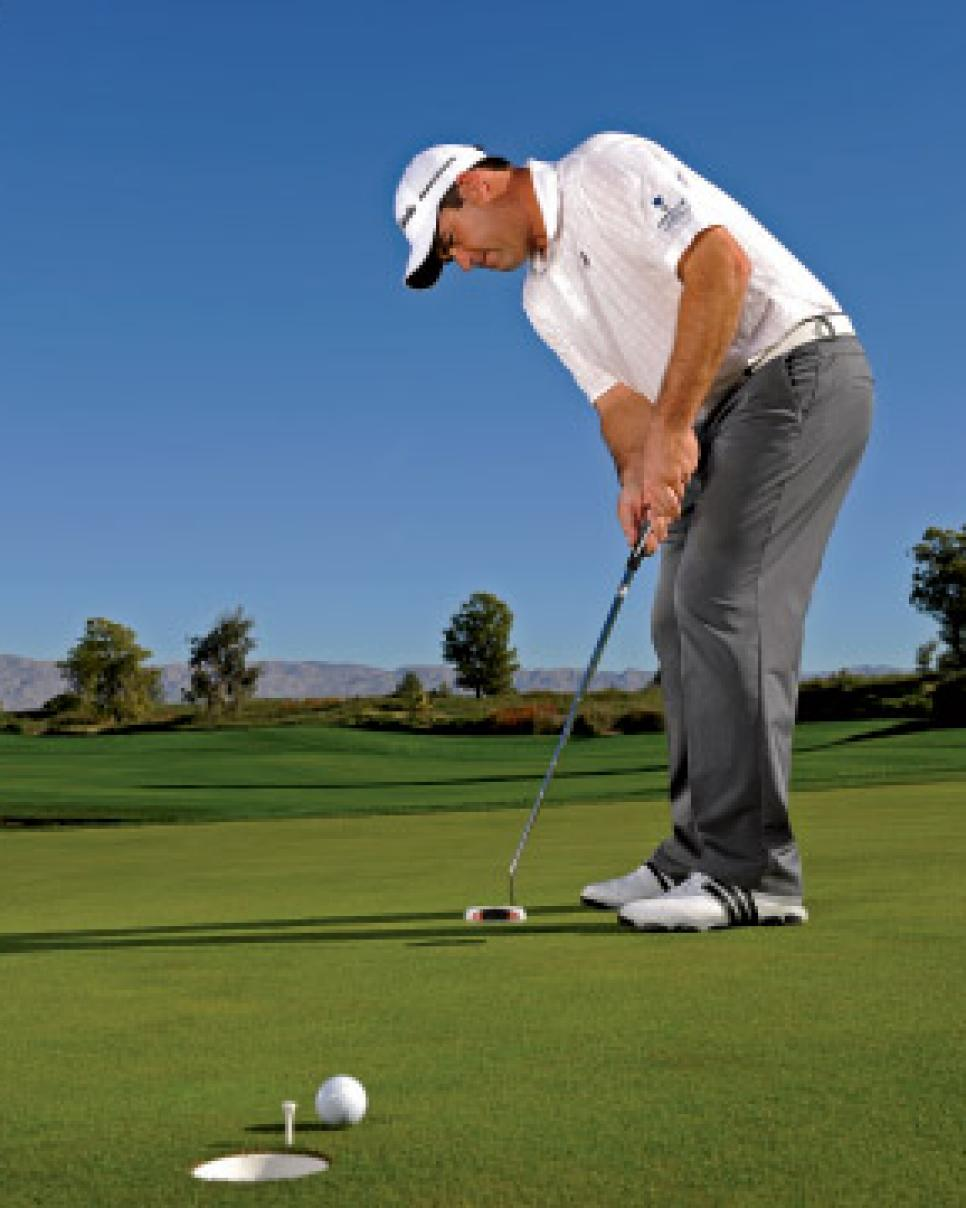 instruction-2011-10-inar02-dave-stockton-putting.jpg