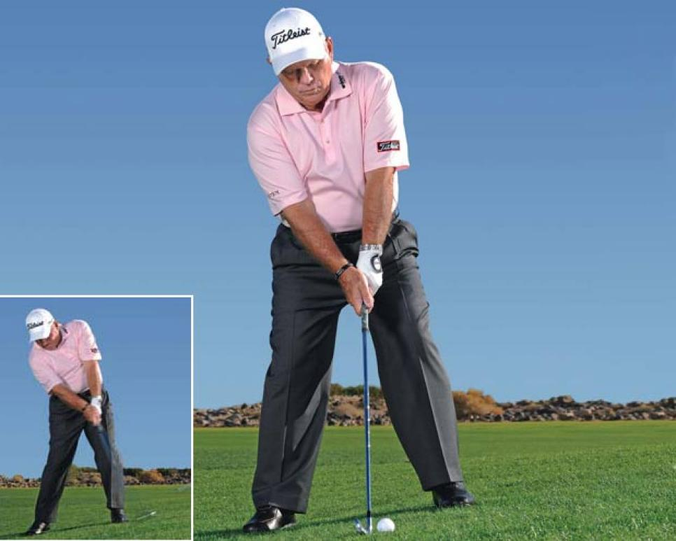 instruction-2011-04-inar01_butch_harmon_shots.jpg