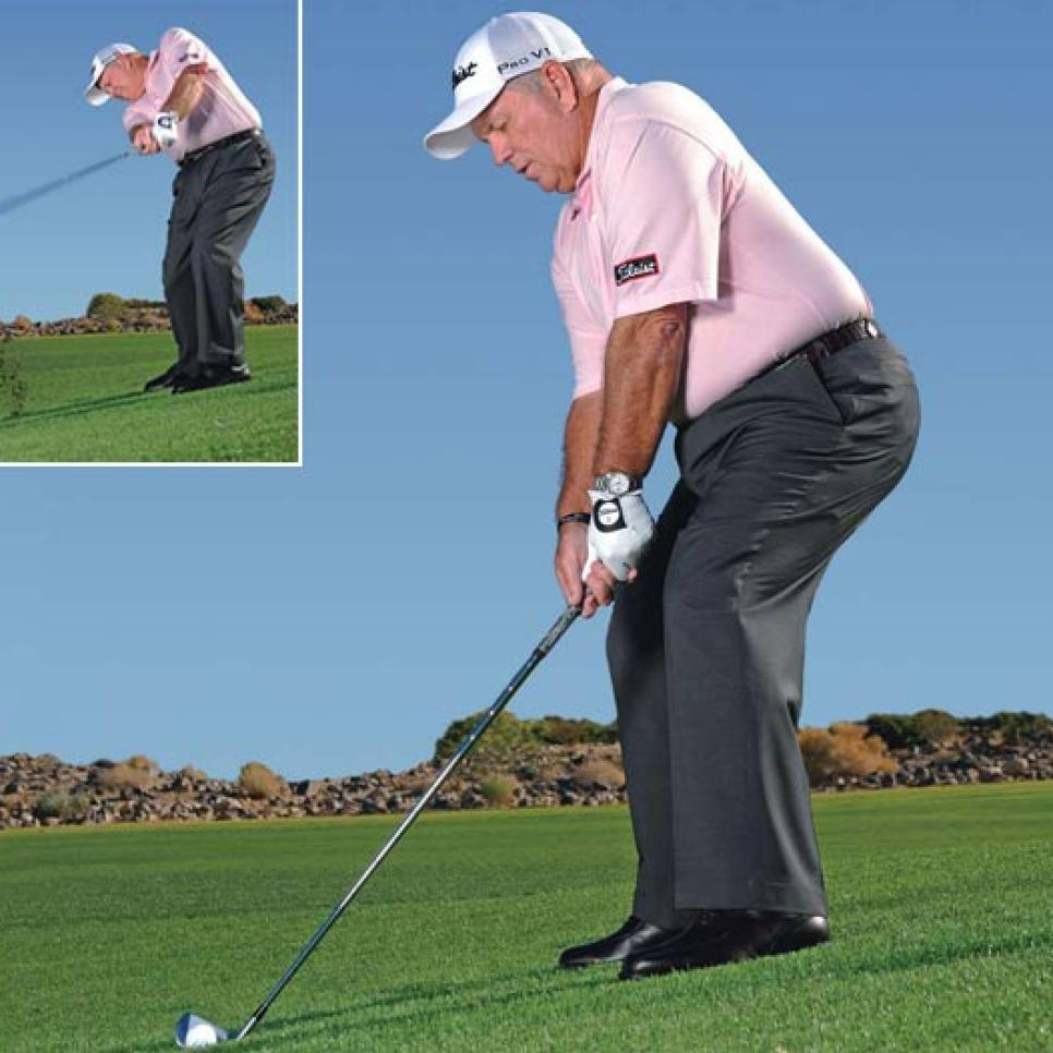 instruction-2011-04-inar03_butch_harmon_shots.jpg