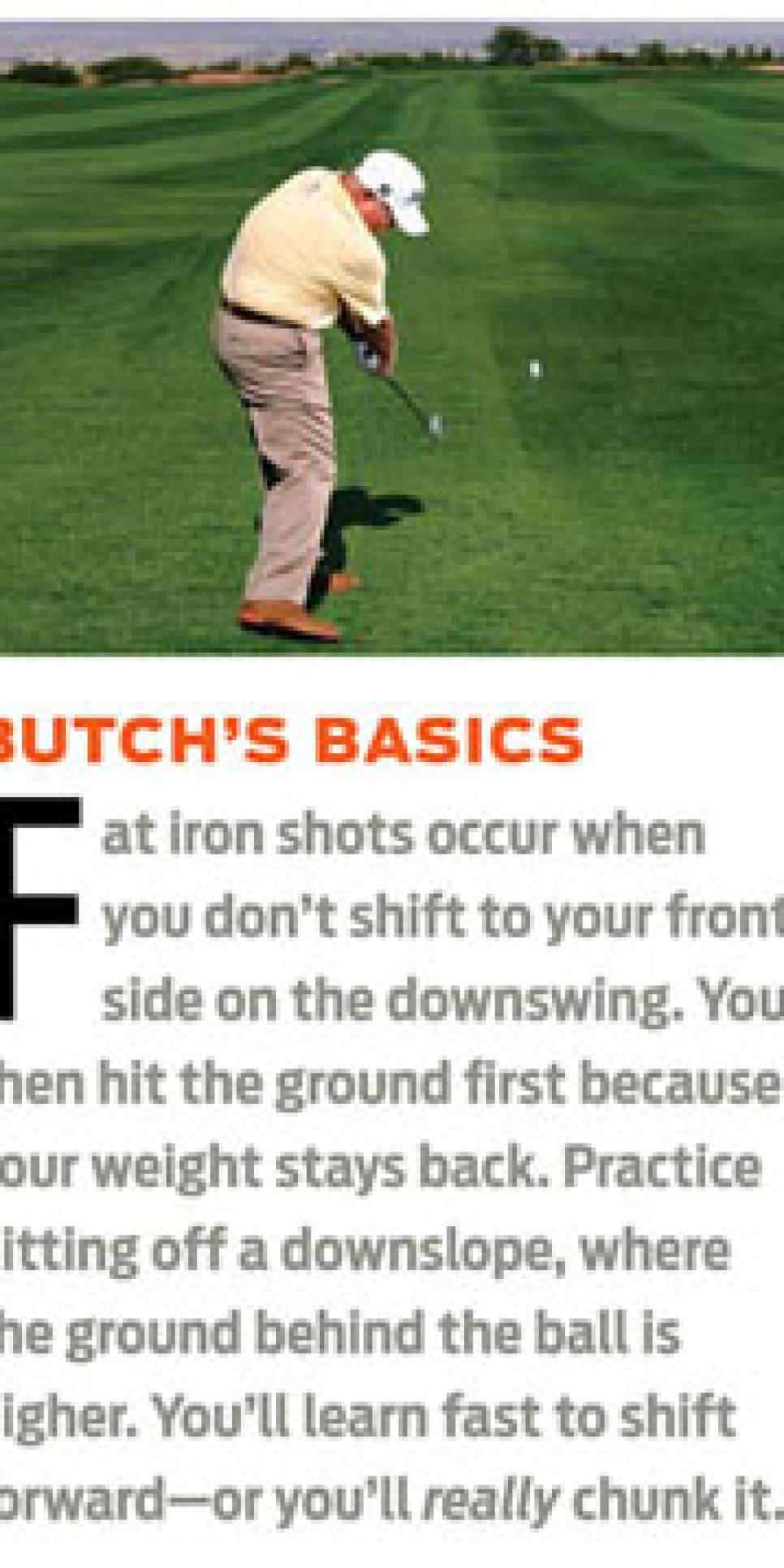 instruction-2012-02-inar02_butch_harmon.jpg