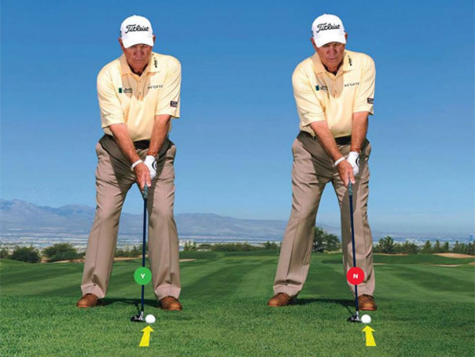 instruction-2012-02-inar01_butch_harmon.jpg