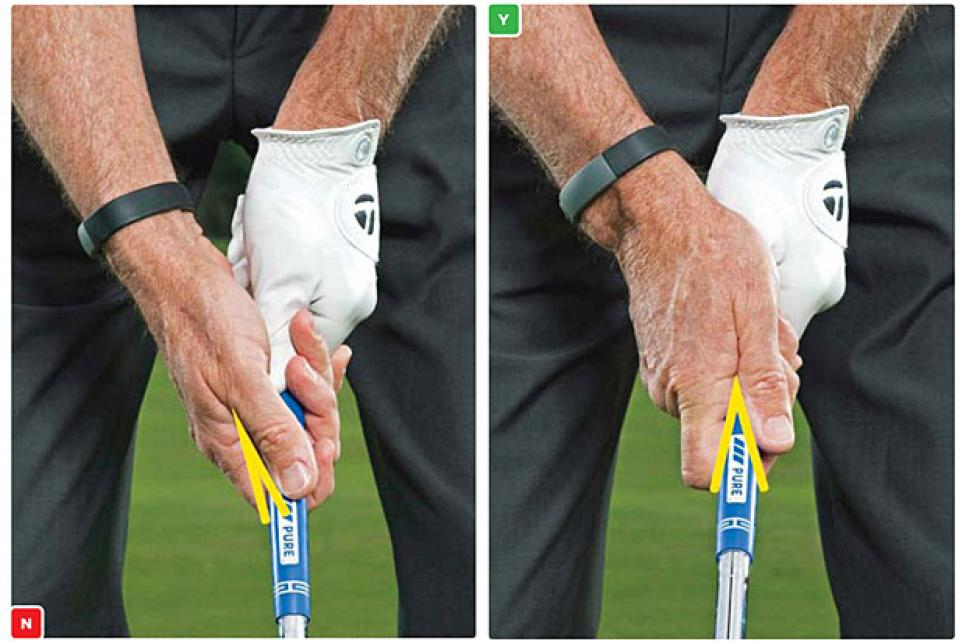 instruction-2012-04-maar01_hank_haney_grip_fix.jpg