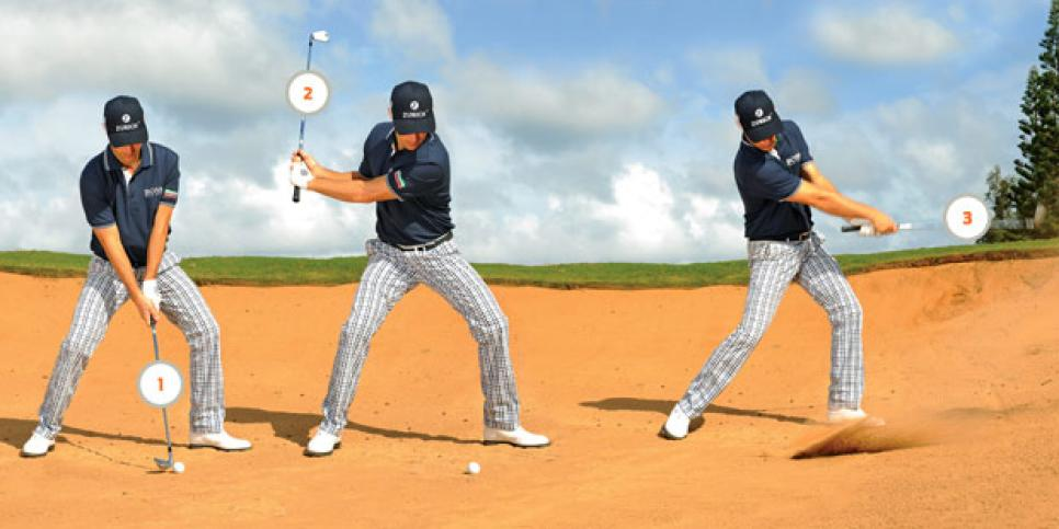 instruction-2012-05-inar01_ben_crane_bunker.jpg