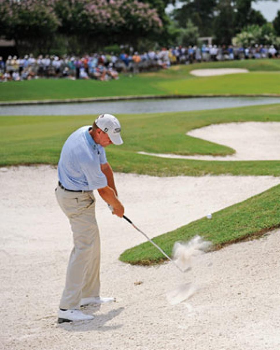instruction-2012-05-inar01_steve_stricker_checklist.jpg