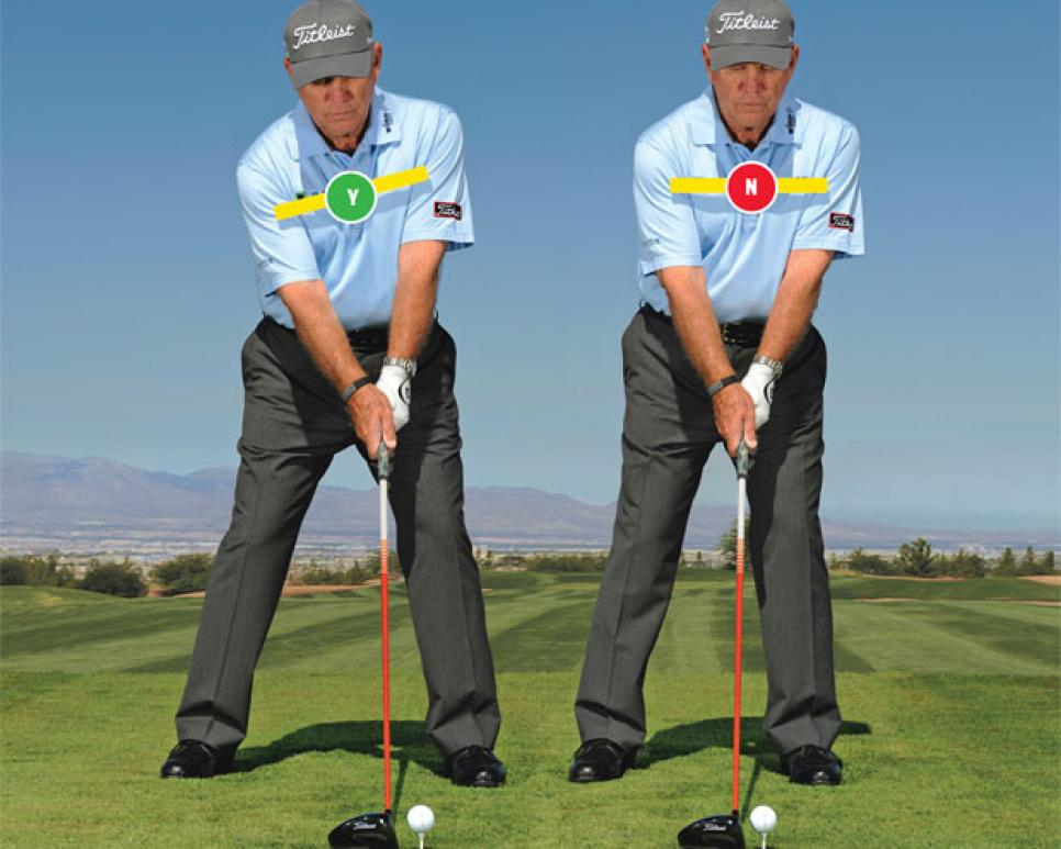 instruction-2012-06-inar01_butch_harmon_launch_your_driver.jpg
