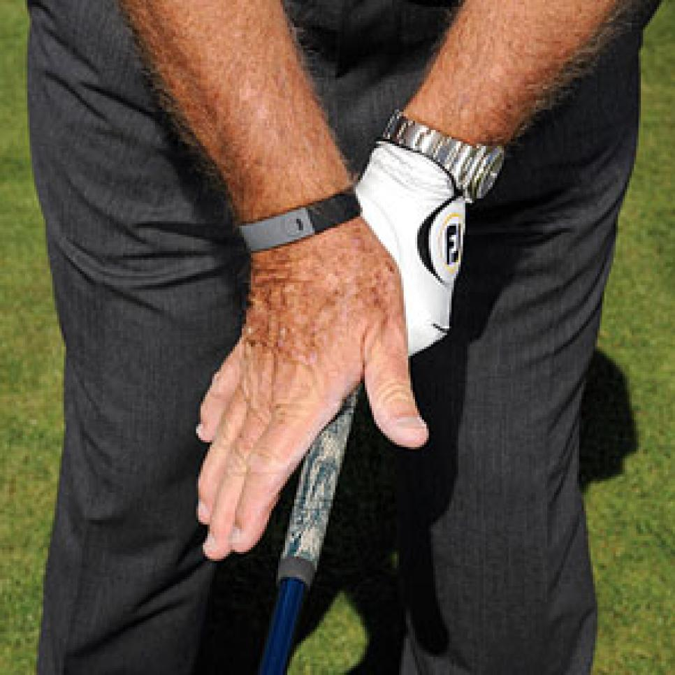 instruction-2012-06-inar02_butch_harmon_launch_your_driver.jpg