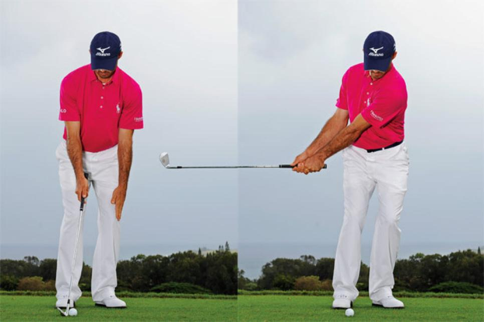 instruction-2012-06-inar01_jonathan_byrd_chipping.jpg