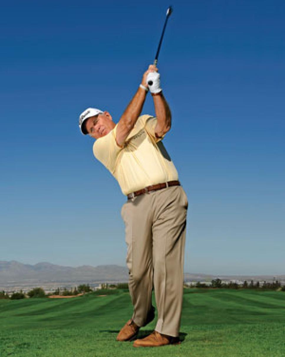 instruction-2012-03-inar01_butch_harmon_windy.jpg