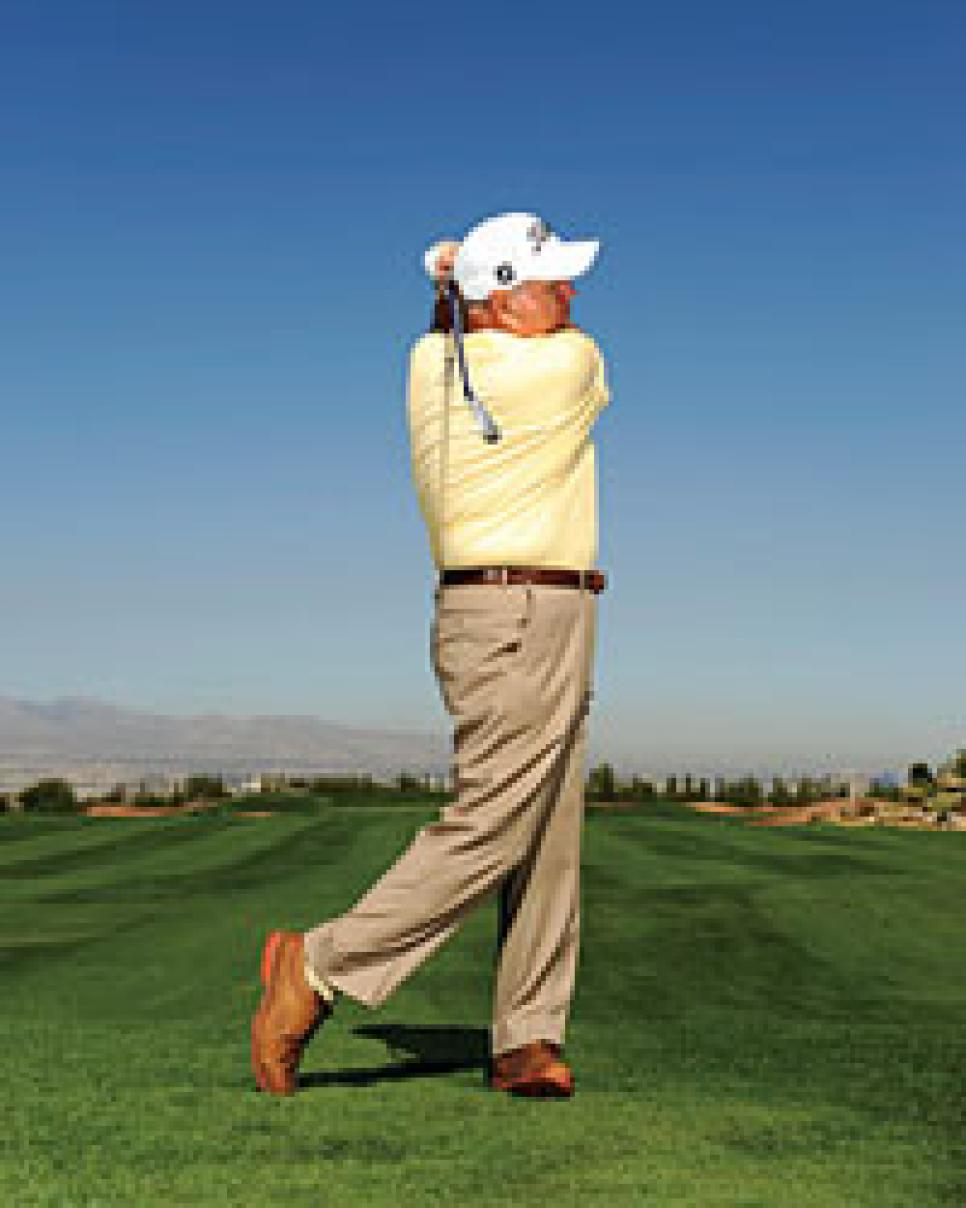instruction-2012-03-inar02_butch_harmon_windy.jpg
