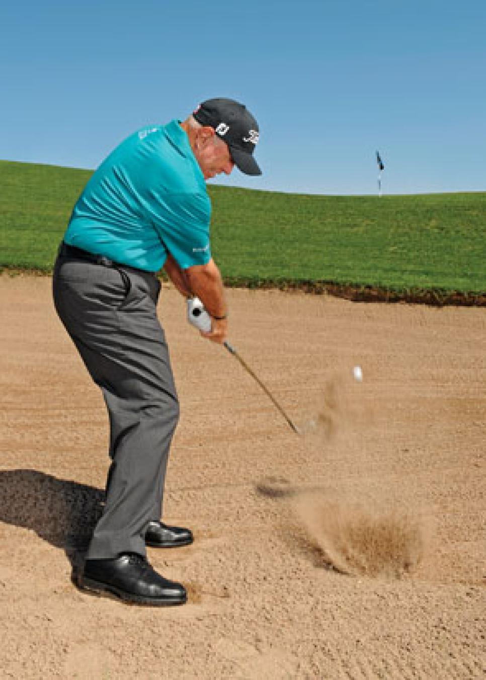 instruction-2012-04-inar01_butch_harmon_bunkers.jpg
