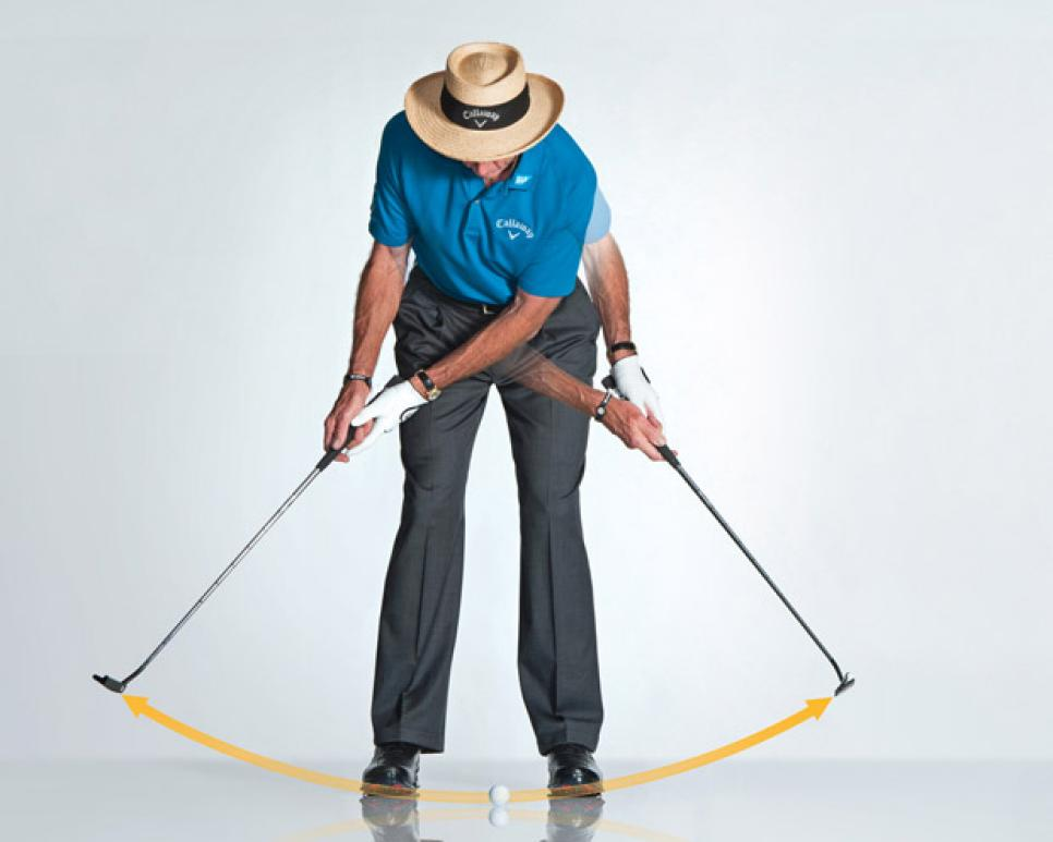 instruction-2012-09-inar01_david_leadbetter_putting.jpg