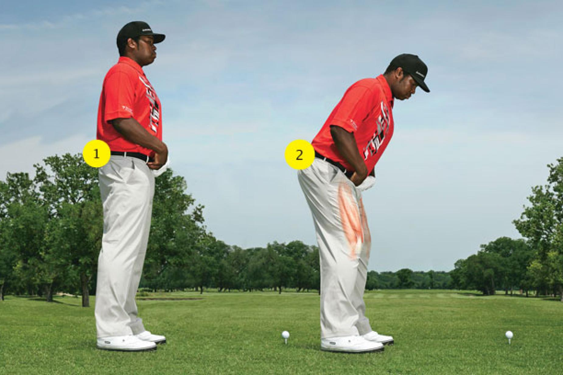 instruction-2012-06-inar01_carlos_brown_posture.jpg