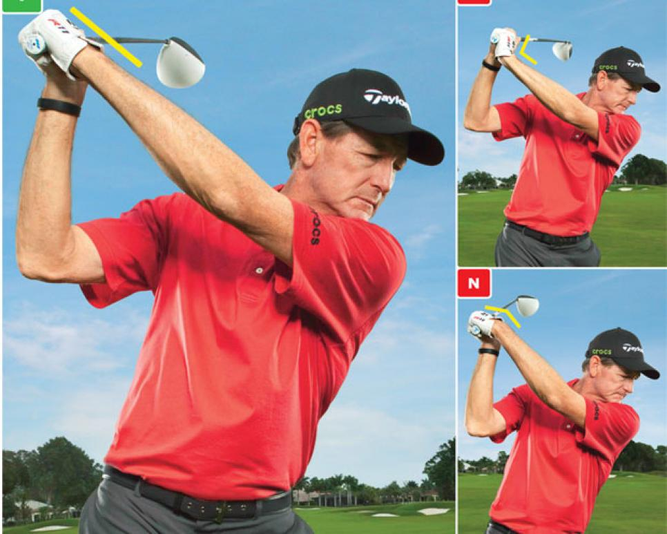instruction-2012-06-inar01_hank_haney_left_wrist.jpg