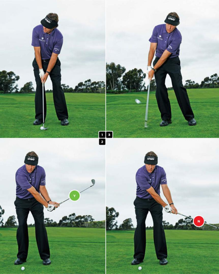 magazine-2012-06-inar03_phil_mickelson_three_tips.jpg