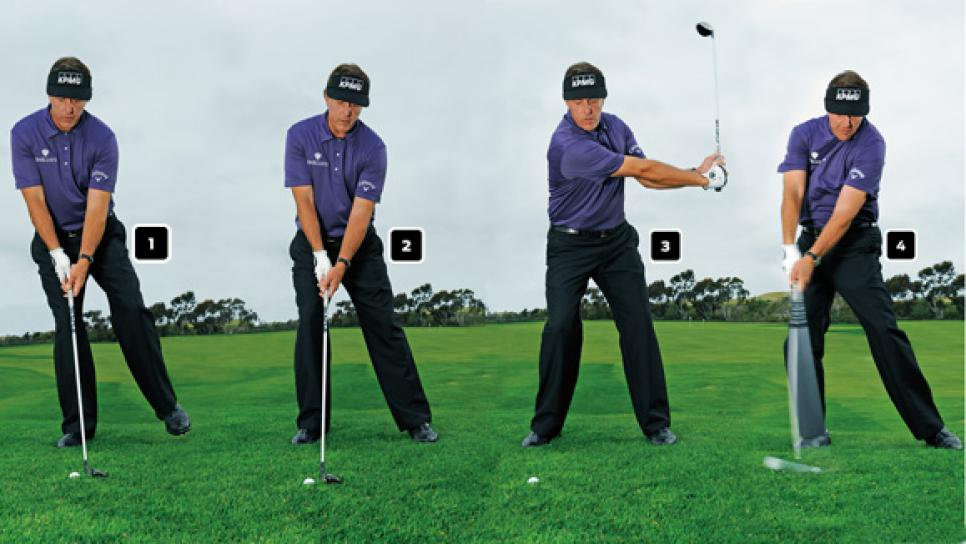magazine-2012-06-inar02_phil_mickelson_three_tips.jpg