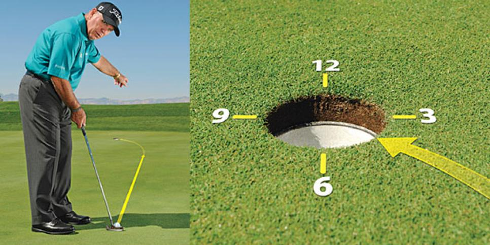 instruction-2012-07-inar01_butch_harmon_get_putts_online.jpg