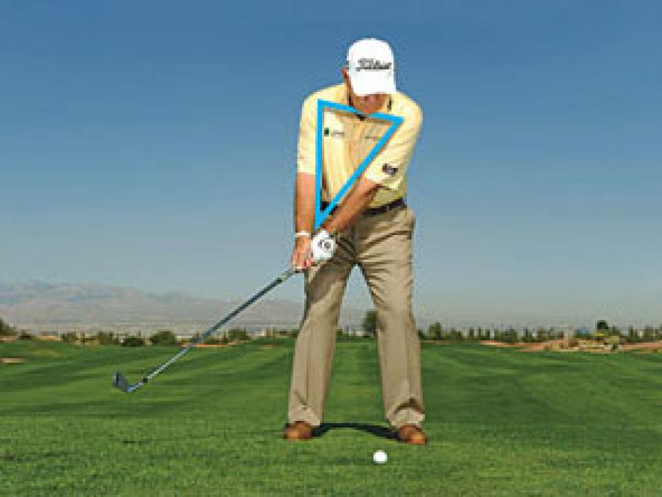 instruction-2012-07-inar02_butch_harmon_get_putts_online.jpg