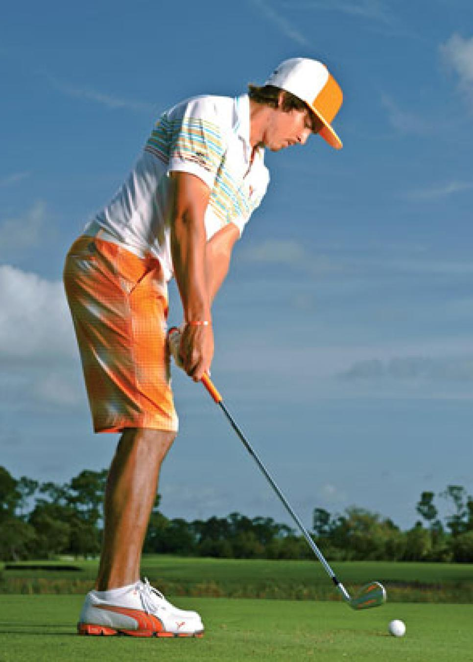 instruction-2012-08-inar03_rickie_fowler.jpg