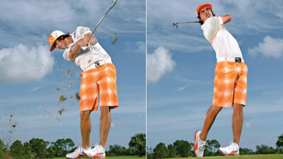instruction-2012-08-inar01_rickie_fowler_620.jpg