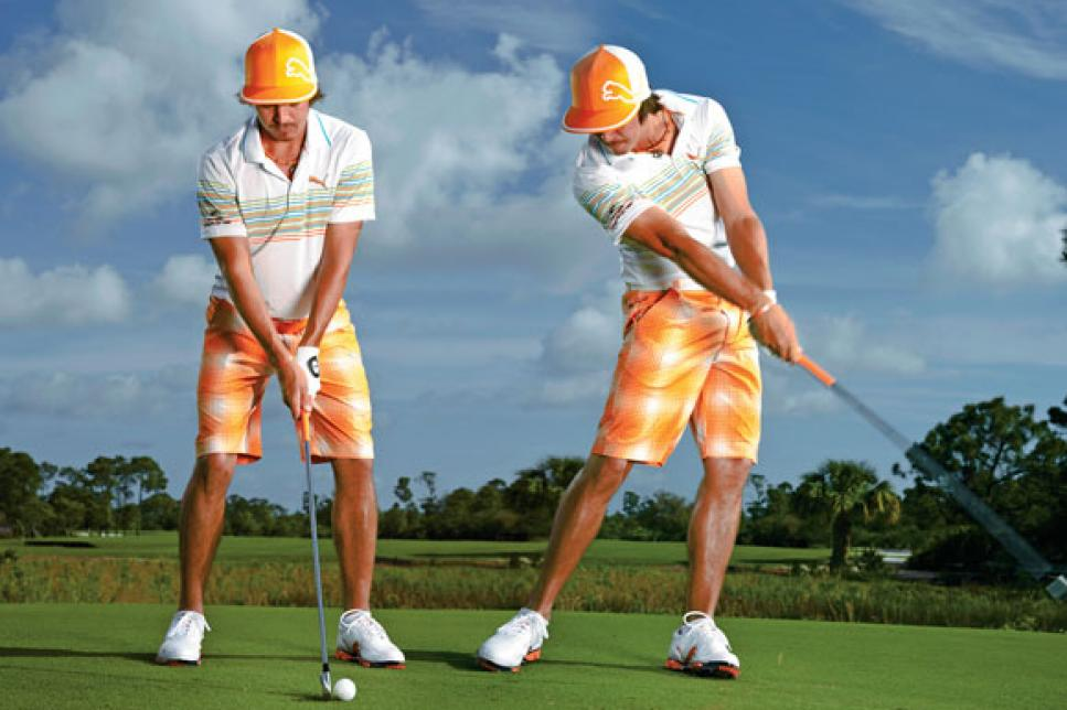instruction-2012-08-inar02_rickie_fowler.jpg