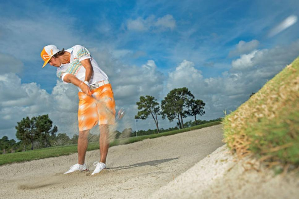 instruction-2012-08-inar04_rickie_fowler.jpg