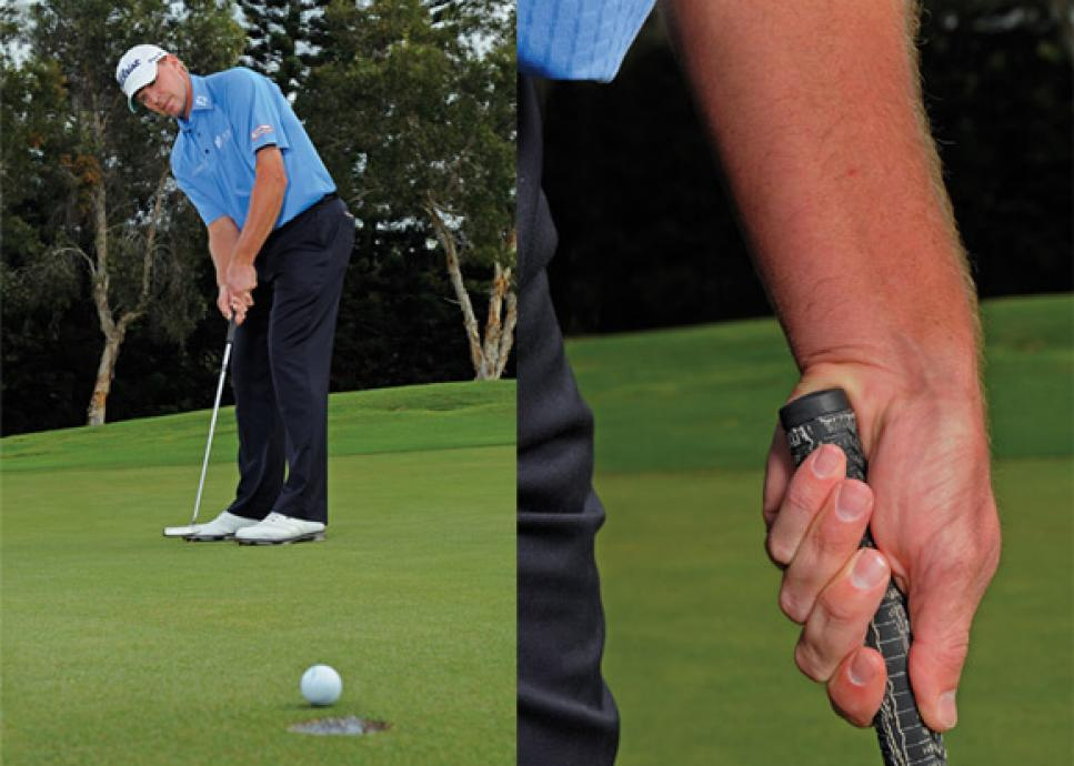 instruction-2012-08-inar01a_steve_stricker_putting.jpg