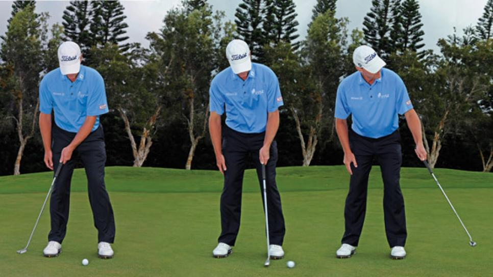 instruction-2012-08-inar04_steve_stricker_putting.jpg