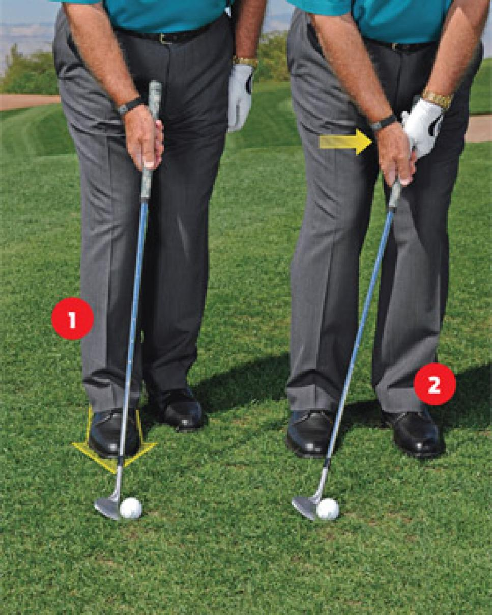 instruction-2012-09-inar01_butch_harmon_tight_lie.jpg