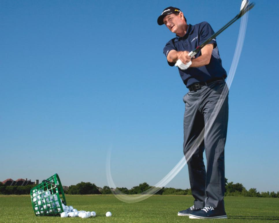 instruction-2012-09-inar01_hank_haney_practice.jpg