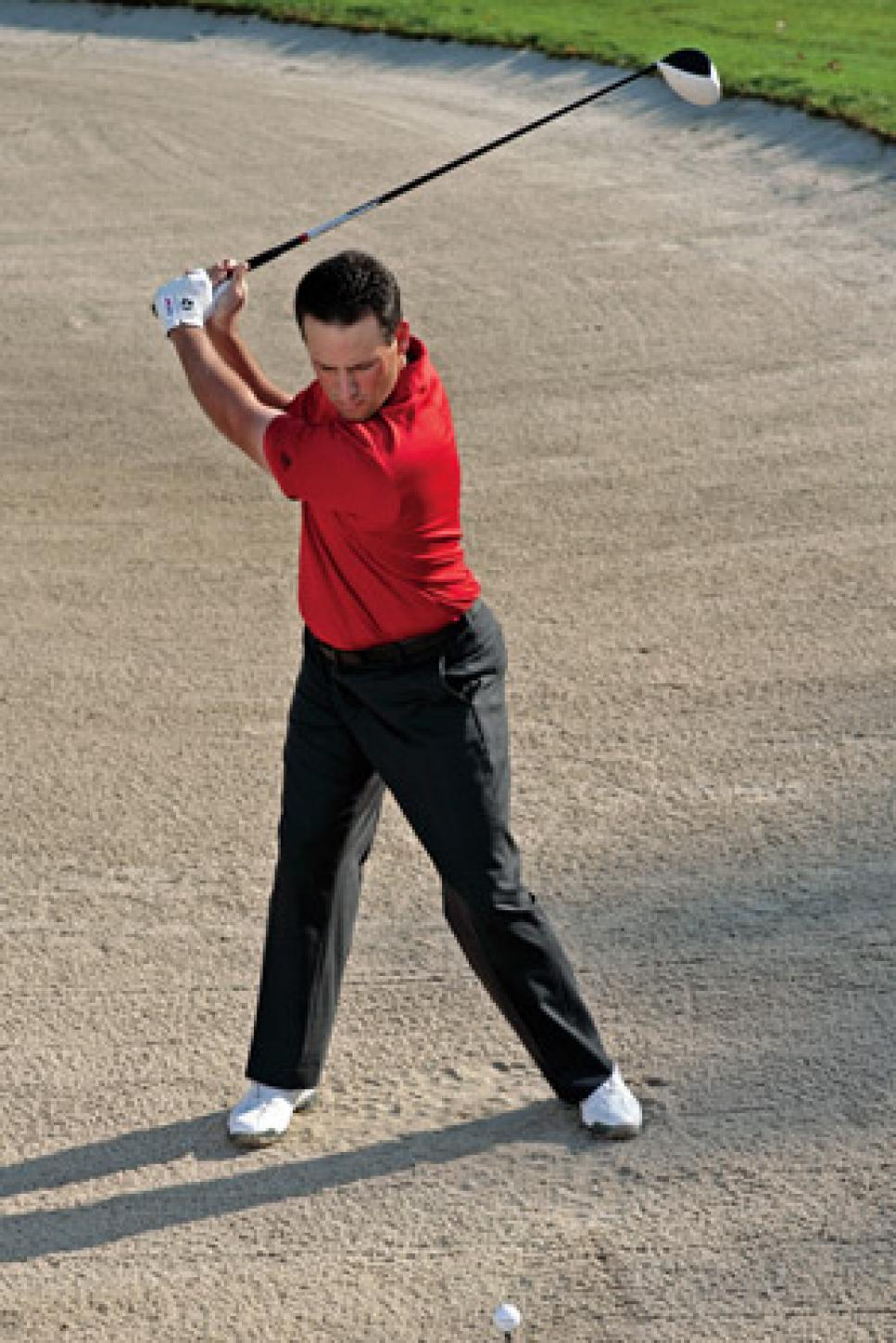 instruction-2012-11-inar01_sanders_greenside_bunker.jpg