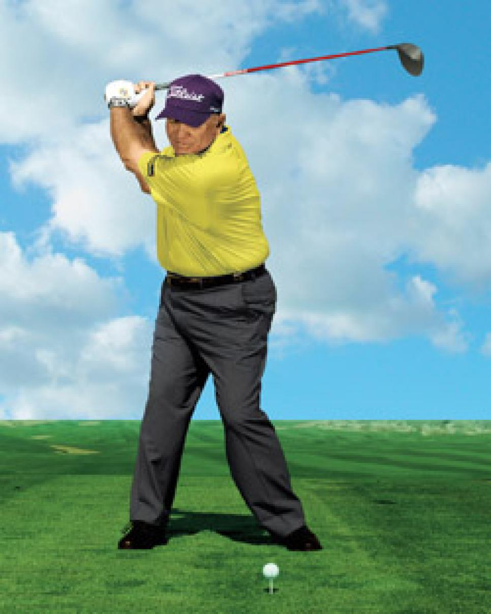 instruction-2012-12-inar02_butch_harmon_power.jpg