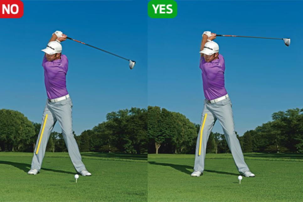 instruction-2013-02-inar03-dustin-johnson-consistency.jpg