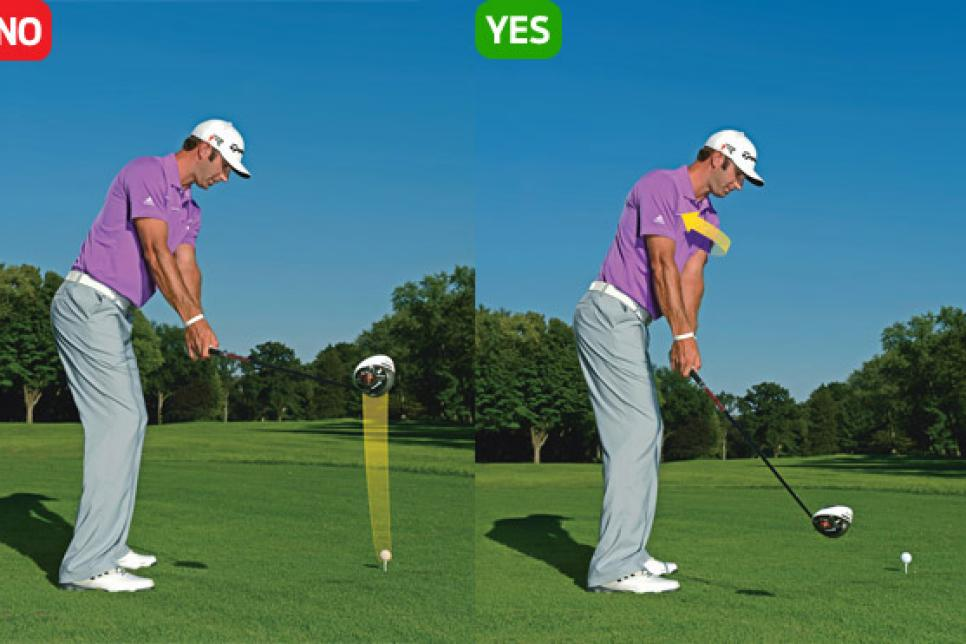 instruction-2013-02-inar02a-dustin-johnson-consistency.jpg