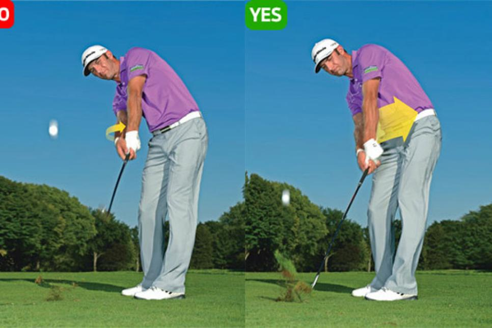 instruction-2013-02-inar01-dustin-johnson-consistency.jpg
